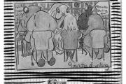 Syllabus-Comics-448a4