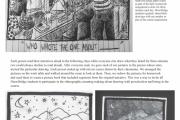 VAR excerpt_Page_14