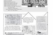 VAR excerpt_Page_15